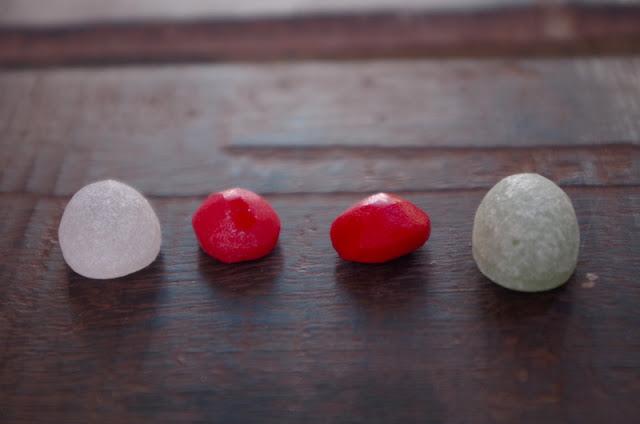 Batu Akik Martapura