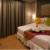 3 Rekomendasi Hotel Berbintang di BSD Serpong